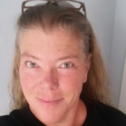 Jeanette J., Babysitter in Surprise, AZ with 12 years paid experience