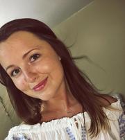 Erin W. - Gainesville Babysitter