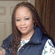 Marie R., Care Companion in Jackson, MS with 21 years paid experience