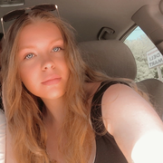 Jillian M., Care Companion in Hopewell Junction, NY with 1 year paid experience