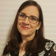 Cindy H. - Puyallup Babysitter