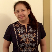 Anita R., Nanny in New York, NY with 20 years paid experience