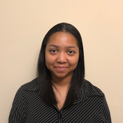 Ajia M., Care Companion in Silver Spring, MD with 2 years paid experience