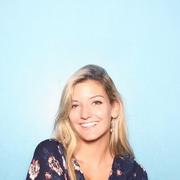 Lisa M. - West Palm Beach Babysitter