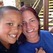 Robin F., Babysitter in Tampa, FL with 22 years paid experience