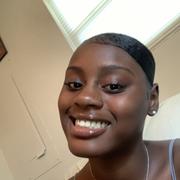 Triniece C., Babysitter in Norfolk, VA with 7 years paid experience