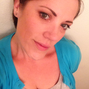 Jessica T., Babysitter in Herald, CA with 26 years paid experience