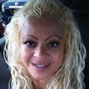 Sonia S. - Monroe Pet Care Provider