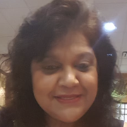 Siewmatee K., Care Companion in Sunrise, FL with 20 years paid experience