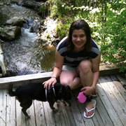 Kristin T., Care Companion in Clinton, MA with 0 years paid experience