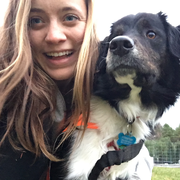 Elizabeth S. - Steamboat Springs Pet Care Provider