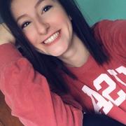 Jennifer D. - Auburn Babysitter