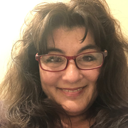 Tanya P., Nanny in State College, PA with 27 years paid experience