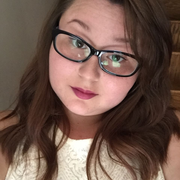 Peighton T., Care Companion in Marion, OH with 1 year paid experience