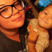 Brooke A. - Emporia Nanny
