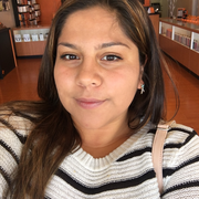 Odalys S., Nanny in Sacramento, CA with 4 years paid experience