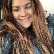 Felecia D., Nanny in Dallas, TX with 5 years paid experience