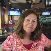 Joann J. - Fort Walton Beach Care Companion