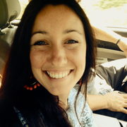 Kate K. - Novato Care Companion