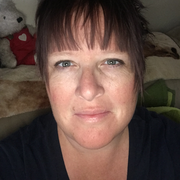 Monique K., Care Companion in Atwater, CA with 20 years paid experience