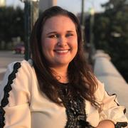 Carly H. - Houston Pet Care Provider
