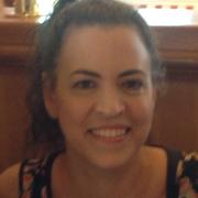 Annemarie G. - Rochester Babysitter