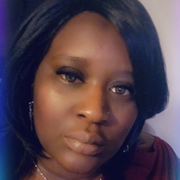 Nickey G., Care Companion in Columbiana, AL with 8 years paid experience