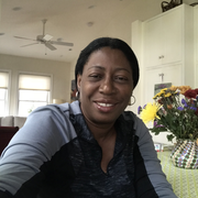 Karen C., Care Companion in Gaithersburg, MD with 8 years paid experience