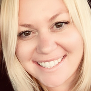 Heather F. - Santa Ynez Babysitter