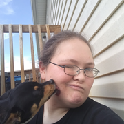 Whitney R. - Surgoinsville Pet Care Provider