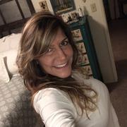 Kecia L. - Bakersfield Babysitter