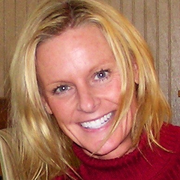 Kim M. - Williamsburg Care Companion