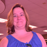 Laura N. - Somers Point Pet Care Provider
