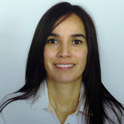 Diana G., Nanny in Jersey City, NJ with 5 years paid experience