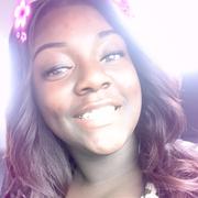 Ariel G. - Baton Rouge Nanny