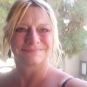 Rae N., Babysitter in San Bernardino, CA with 30 years paid experience