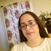 Mayra M. - Bethlehem Care Companion