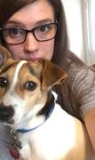 Martika K. - Harker Heights Pet Care Provider
