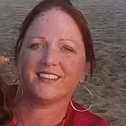 Danielle J., Care Companion in Long Beach, CA 90807 with 3 years paid experience