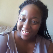LaWanda B., Nanny in Charlotte, NC 28277 with 18 years of paid experience