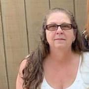 Wanda B., Care Companion in Franklin, GA with 6 years paid experience