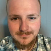 Bobby L., Babysitter in Central City, KY with 6 years paid experience