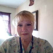 Jodi M., Babysitter in Groton, CT with 13 years paid experience