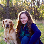 Makayla P. - Manhattan Pet Care Provider