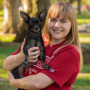 Emily S., Pet Care Provider in Turlock, CA with 5 years paid experience