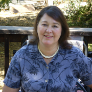 Susan F. - Somerset Care Companion