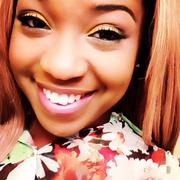 Kari S. - Atlanta Babysitter