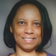 "Janice W. - Akron <span class=""translation_missing"" title=""translation missing: en.application.care_types.child_care"">Child Care</span>"