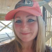 Nicole C., Babysitter in Gainesboro, TN with 30 years paid experience