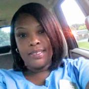 Melinda B. - Shelbyville Care Companion